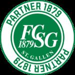 FCSG Partner