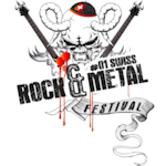Swiss Rock & Metal Festival
